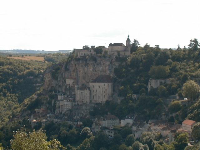 Rocamadour001
